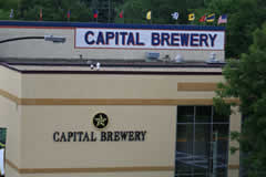 capital_brewery