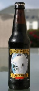 avery_brewing_out_of_bounds_stout