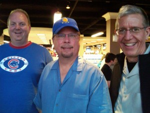 larry-bell-and-two-beer-dudes-scot-and-rich
