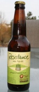 two_brothers_brewing_company_resistance_ipa