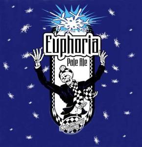 ska brewing company euphoria