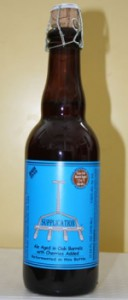 russian river brewing company supplication