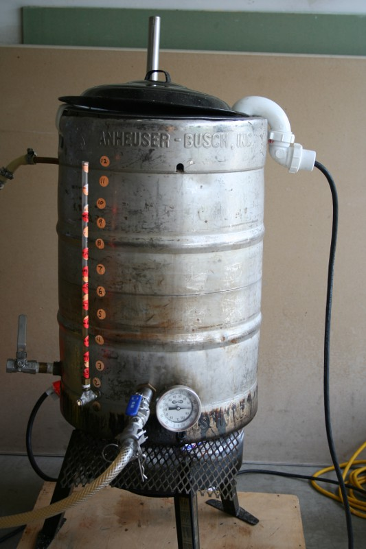 beer keg hook up Serial number look-up  to accommodate a variety of domestic and imported kegs g-series keg couplers for domestic and  probe helps prevent twisting beer.