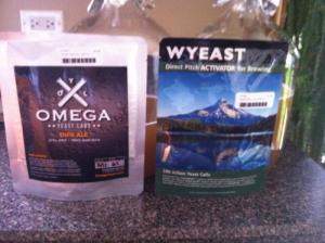 omega yeast 052, wyeast 1968