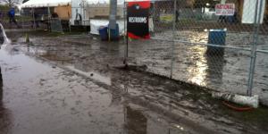 dark lord day muddy mess