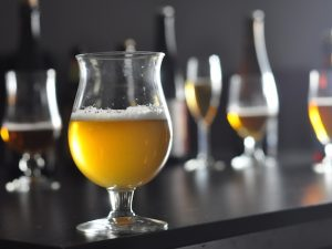 home brewing sour beers
