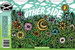 Pipeworks Brewing Co - The Other Side