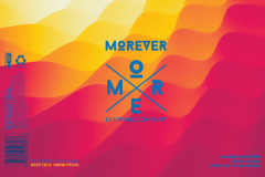 More Brewing Company - Morever