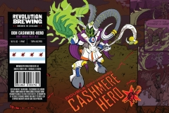 Revolution Brewing - Ddh Cashmere-hero