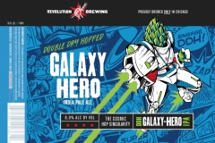 Revolution Brewing - Double Dry Hopped Galaxy-hero