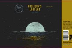 Roaring Table Brewing - Poseidon's Lantern