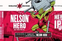 Revolution Brewing - Nelson-hero