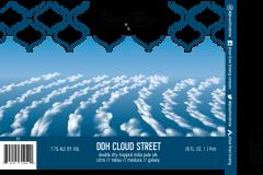 Phase Three Brewing Company - Ddh Cloud Street