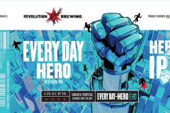 Revolution Brewing - Every Day-hero