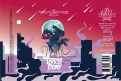 Terror Dome -
