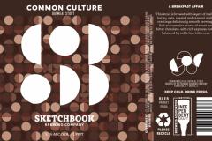 Common Culture -