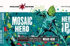 Revolution Brewing - Mosaic-hero