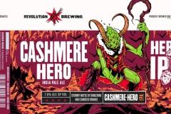 Revolution Brewing - Cashmere-hero