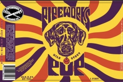 Pipeworks Brewing Co - Pup