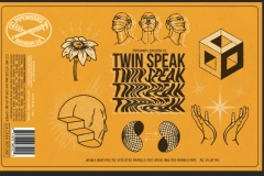 Pipeworks Brewing Co - Twin Speak