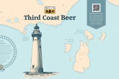 Bell's - Third Coast Beer