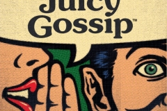 Bell's - Juicy Gossip