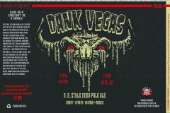 Loaded Dice Brewery - Dank Vegas