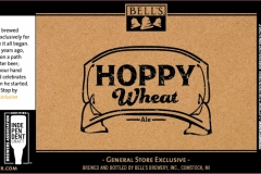 Bell's - Hoppy Wheat