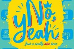Bell's - No, Yeah