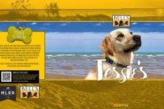 Bell's - Tessie's
