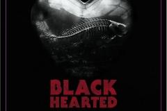 Bells_BlackHearted_12ozBtl_Front_BE_P1