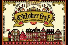 Founders - Oktoberfest