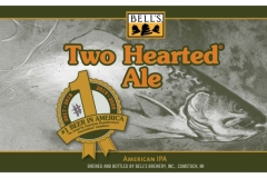Two Hearted #1_750 label_PROD
