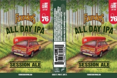 all_day_ipa_76ers_fw_can_artwork