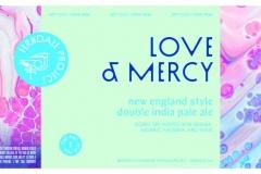 201210_Love&Mercy_DIPA_OL
