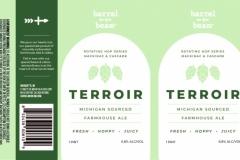 Terroir -