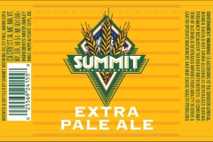 Summit Brewing Co. - Extra Pale Ale