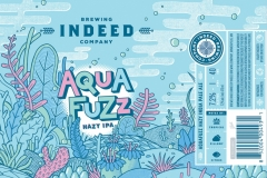 AQUAFUZZ_16oz_2020_110520
