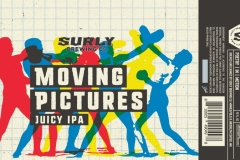 Surly Brewing Company - Moving Pictures