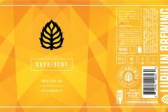 Sophistry - Sophistry 09