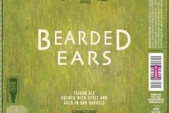 Finnegans Brew Co - Bearded Ears