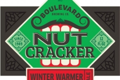 Boulevard - Nutcracker