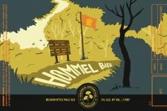 Perennial Artisan Ales - Hommel Bier