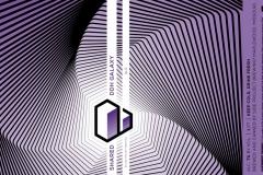 Side Project Brewing - Ddh Galaxy