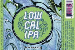 Schlafly - Low Cal Ipa