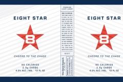 Urban Chestnut Brewing Company - Eight Star