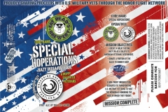 Fat Head's Brewery - Special Hoperations