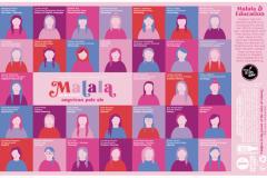 Madtree Brewing Company - Malala