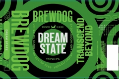 Brewdog - Dream State