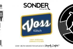 Voss -